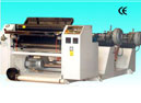 Two Ply Thermal Paper Slitting Rewinding Machine